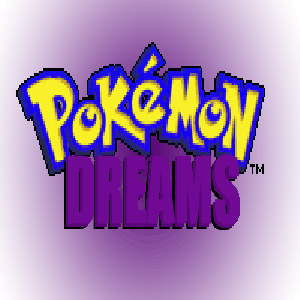 Pokémon Dreams