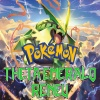 Pokémon Theta Emerald Renev