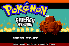 Pokémon Altered 0